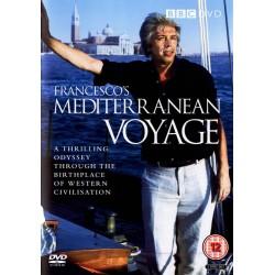 سفر در دریای مدیترانه