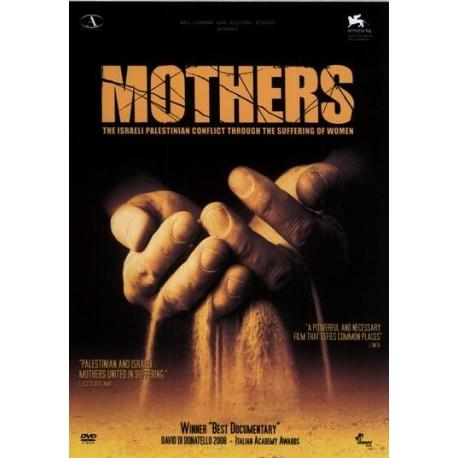 مادرها - Mothers