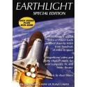 نور زمین، تماشای زمین از فضا
