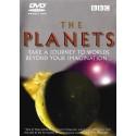 سیارهها