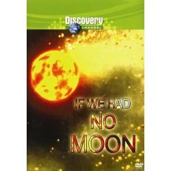 چه میشد اگر ماه نبود؟