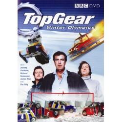 تخت گاز، سری هفتم – Top Gear