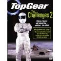 تخت گاز ، چالشها 2- Top Gear