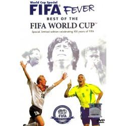 بهترینهای جام جهانی