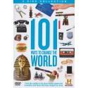 101 اختراعی كه جهان را عوض كردند