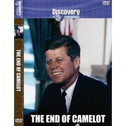 ترور جان اف كندی -  پایان یك رئیس جمهور