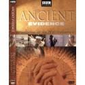 مدارك  باستانی، اسرار تورات