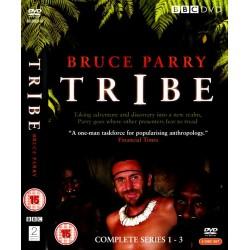 قبیله
