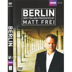برلین BERLIN