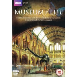 موزه حیات