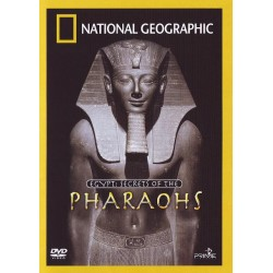 مصر - اسرار فرائنه