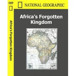 پادشاهی فراموش شده آفریقا