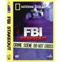 پلیس آمریكا FBI