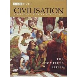 تمدن – بررسی تاریخ تمدن