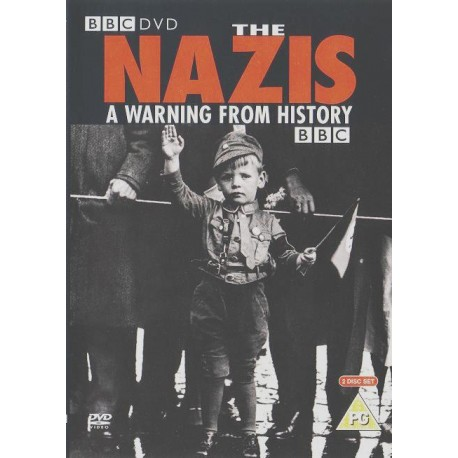نازیسم، هشداری از تاریخ