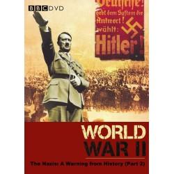 جنگ جهانی دوم. مجموعه كامل