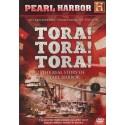 پرل هاربر، حمله ژاپن به آمریكا