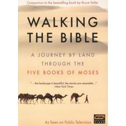 سفر با انجیل