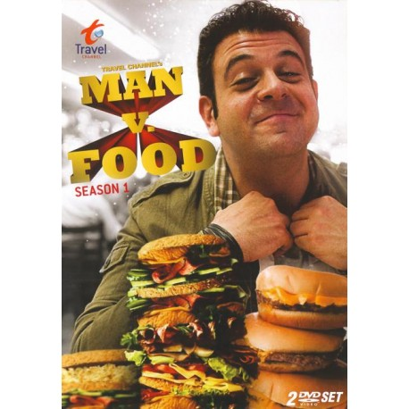 انسان دربرابر غذا