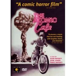 كافه اتمی The Atomic Café