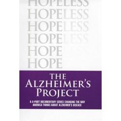 پروژه آلزایمر -  نااُمید