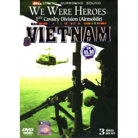 جنگ ویتنام
