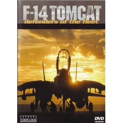 اف-14 مدافع آسمان