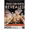 رازهای مخفی نازیها