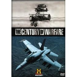 یك قرن جنگ