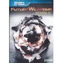 سلاحهای آینده – فصل دوم