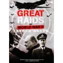 برترین حملات چریكی در جنگ جهانی دوم