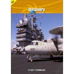 حمله ناوگان دریایی