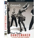 طراح رقص - پل تیلور