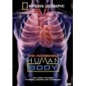 بدن باورنكردنی انسان