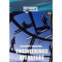 فجایع مهندسی