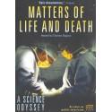 مرگ یا زندگی