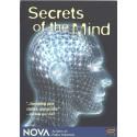 رازهای مغز