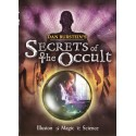 رازهای نهانجویان - کاوشگران عالمهای مخفی و مرموز