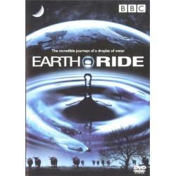 چرخه آب در زمین