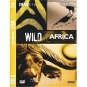 آفریقای وحشی