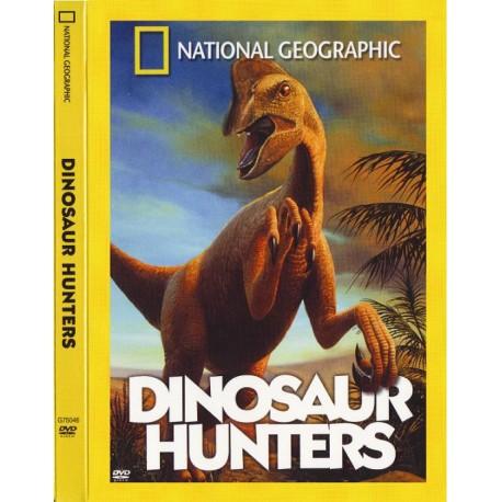 به دنبال دایناسورها