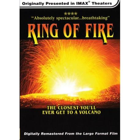 حلقه آتش