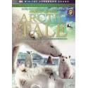 داستانی از قطب شمال
