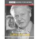 دیوید آتنبرو  David Attenborough: Life On Air