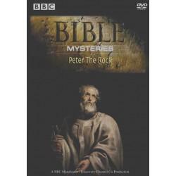 رازهای انجیل- سنت پيتر