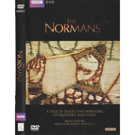 نورمن