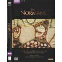 نورمنها -  Thr Normans