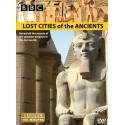 شهرهای گمشدهی دنیای باستان