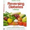 کاهش اثرات دیابت در 30 روز