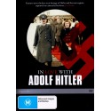 عاشق آدولف هیتلر -In Love With Adolf Hitler